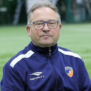 Ryszard Brychczy