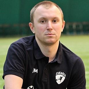 Jacek Mierzejewski