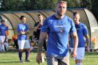 [NABORY] EsKadra tworzy seniorską grupę na podwalinach znanej stołecznej drużyny piłkarskiej